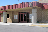 Beatty Town Office