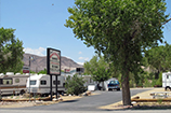 Space Station RV Park & Market